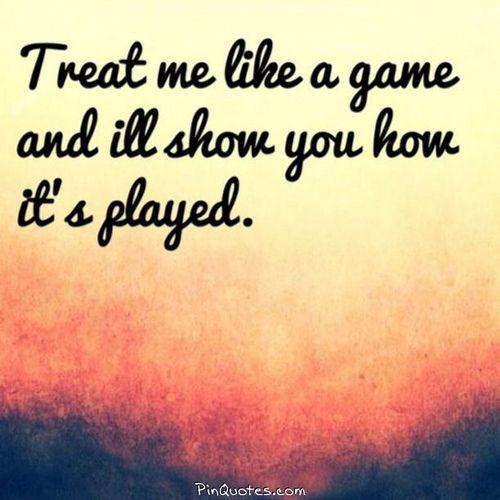 28d24da244965e485a455c064bcc6d3a--mind-games-quotes-playing-games-quotes.jpg