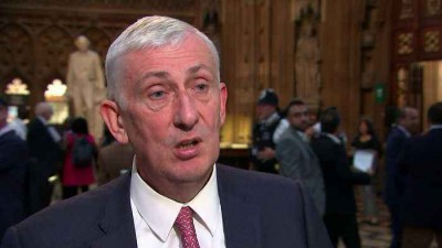 1291923101-Lindsay-Hoyle-ll-fight-hard-to-become.jpg