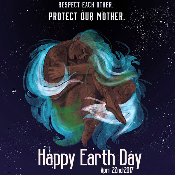 earthday2017.png