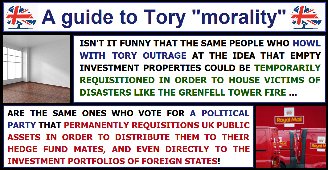 Tory outrage requisitioning.png