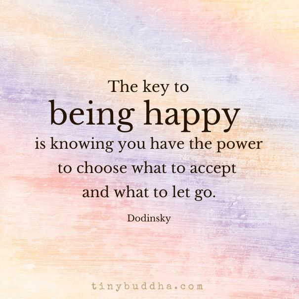 5b04a8dee951cd672d0c0356a4773c89--i-choose-to-be-happy-how-to-be-happy-quotes.jpg
