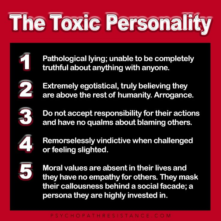 72374e2c64c2df06ec7152fe97c35364--toxic-people-nasty-people.jpg