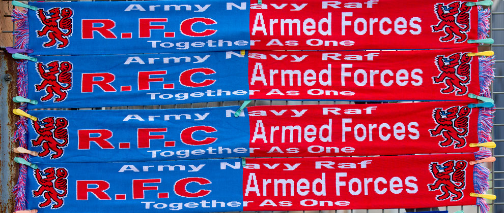 090917_rfc_scarves_armed_forces_01.jpg