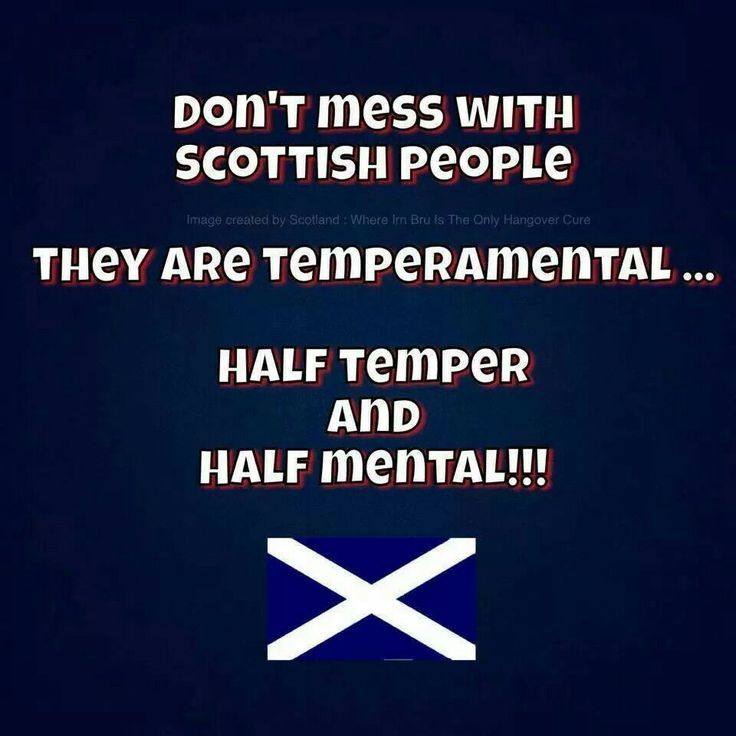 3738e103a1a9eb2941f478388ea6fcfb--scottish-quotes-scottish-humor.jpg